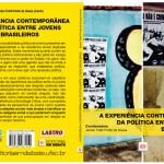A experiência contemporânea da política entre jovens brasileiros