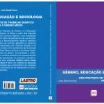 Gênero, educação e sociologia: uma proposta de trabalho didático para o Ensino Médio - Luisa Bonetti Scirea