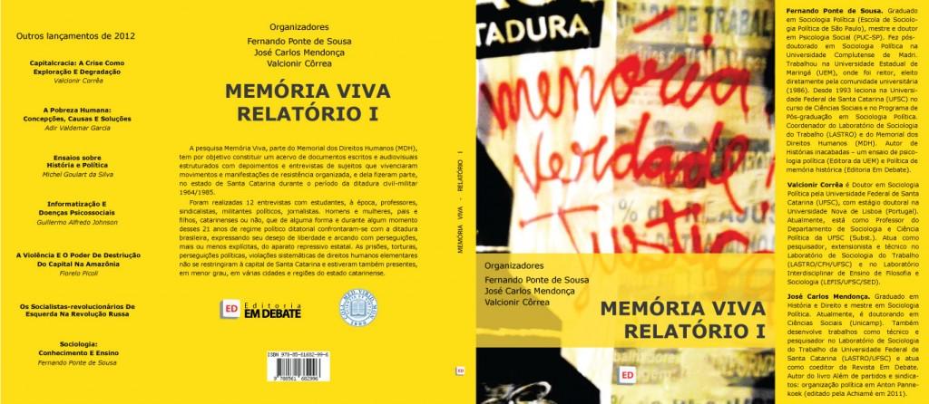 capa_memoriaviva